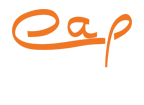 EAP Institute